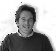 Dean Wickett